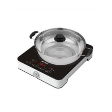 ELBA Induction Cooker (1800w)