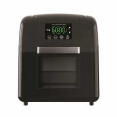 KHIND Multi Air Fryer Oven (1400-1650w)
