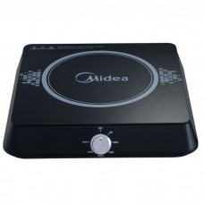 MIDEA Induction Cooker (1600w)