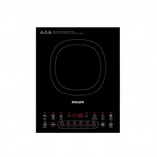 PHILIPS Induction Cooker (2100w)+Foc MY-7022CMPOT