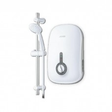 JOVEN Instant Water Heater without Pump (2500w) ,White Color